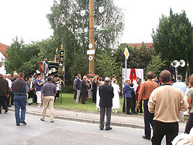 am Maibaum small